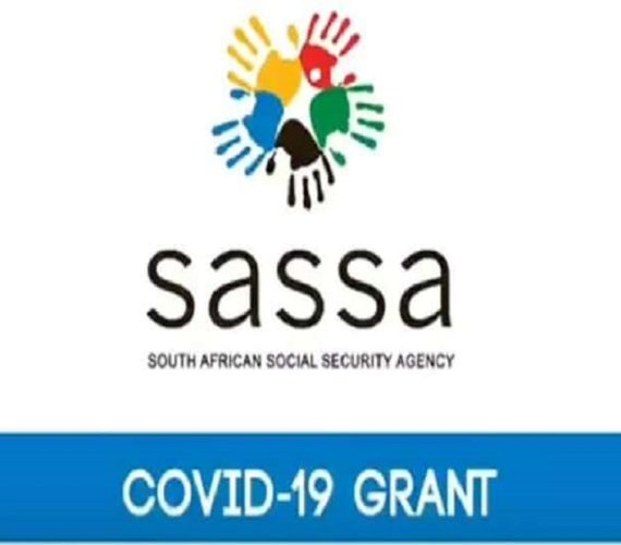 Covid-19 grant extended