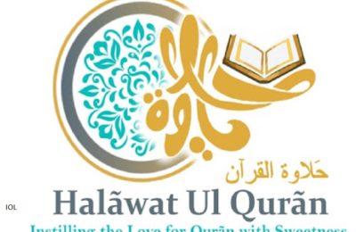 Muslim principal accused of assaulting minors