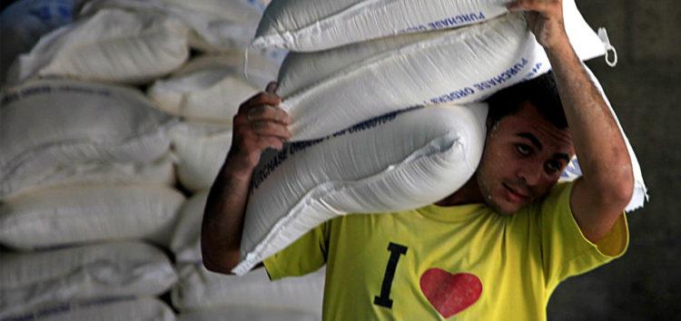 Gaza Relief Update