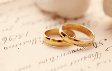 Five Golden Tips Marriage Seminars Often Overlook
