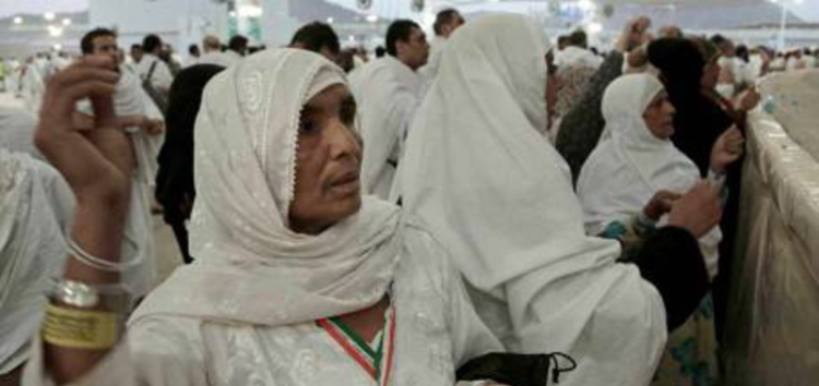 Relief as Hajj 2016 almost over incident free