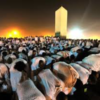 The Significance of the Day of Arafat