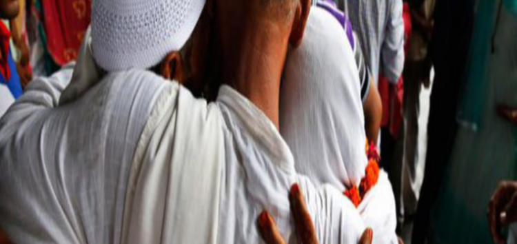 Deadline for hajj arrivals by land ends today