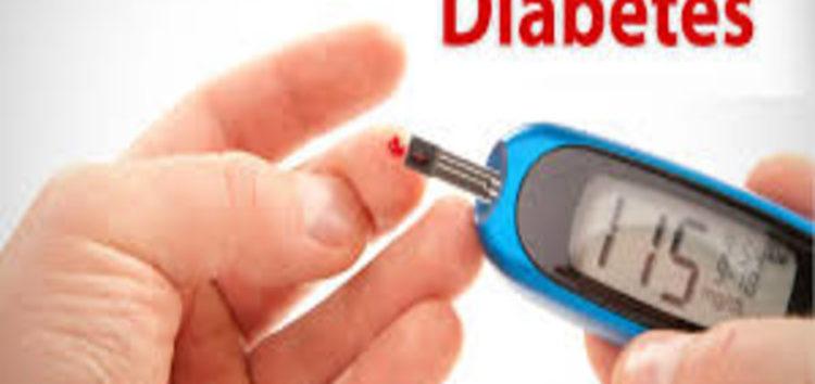 Diabetes: Don't sugar coat it