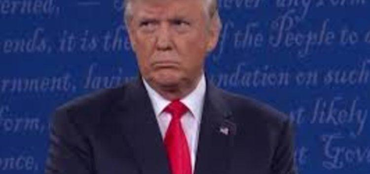Trump to 'deport up to three million immigrants'