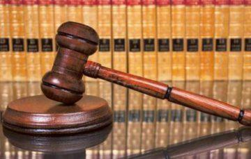 Qatar sympathisers to face fine, jail