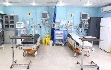 355 cardiac catheterizations, 19 open heart operations conducted on Hajj pilgrims: Saudi Health Ministry