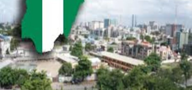 Suspected monkeypox outbreak now in 7 Nigerian states