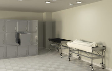 Muslim Body seeks to get priority treatment for deceased Muslims amid mortuary backlog
