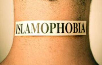 US: Are 'anti-Sharia' bills legalising Islamophobia?