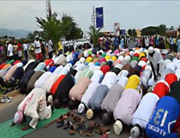 Muslim group in Burundi translates Quraan into Kirundi