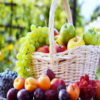 Fruits: bursting with flavorful taste and filled with blessing and benefit from the Sunnah
