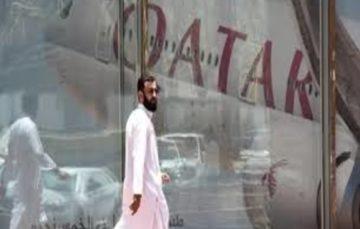 Amnesty International: Qatar blockade taking toll on ordinary citizens