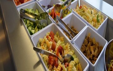 French mayor's discriminatory ban on pork substitutes deprives Muslim pupils of their meals