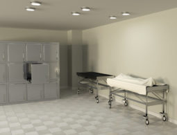 Concern mounts as Cape Town mortuary backlog rises again