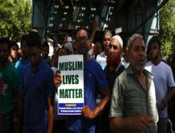 Greek neo-Nazi group threatens Muslim association in hate crime surge
