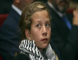 Ahed Tamimi's father sheds light on releasing harassment video