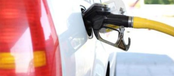 Fuel prices to hit record highs in May