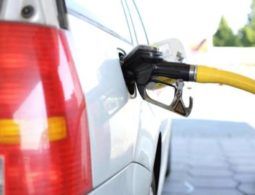 Motorists in for another hefty fuel price hike
