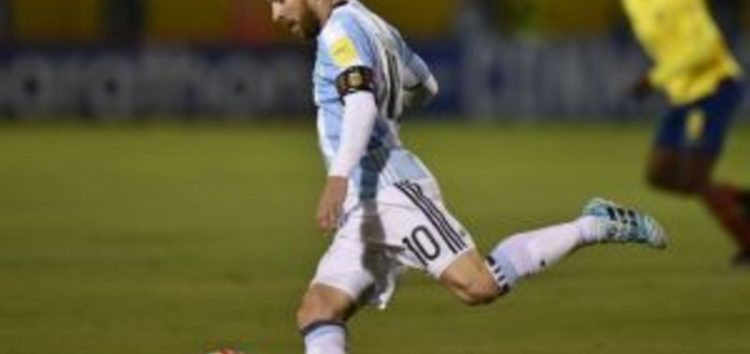 Argentina cancels Jerusalem football match with Israel 2afda4a4f