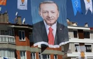 Everything you need to know about Turkey Elections 2018