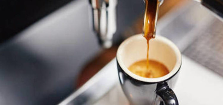 Good news for coffee lovers as espresso replaces insulin in potentially groundbreaking diabetes treatment
