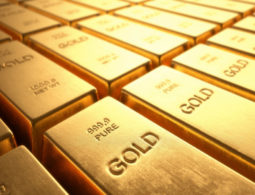 Minerals Council: 75% of SA's gold mines unprofitable