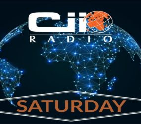 Cii News Flash – Saturday 24 Safar 1440