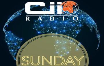 Cii News Flash – Sunday 29 Dhul Qa'dha 1439