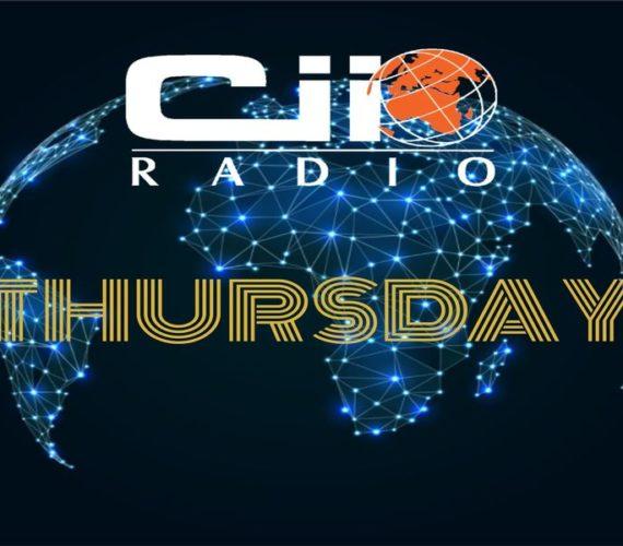 Cii News Flash – Thursday 10 Muharram 1440