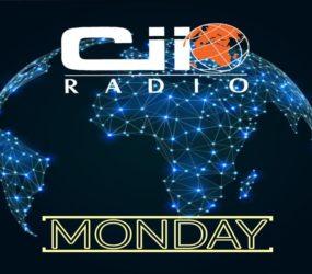 Cii News Flash – Monday 14 Muharram 1440