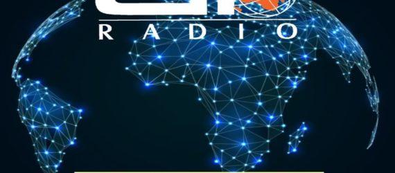 Cii News Flash-Monday 10 June 2019