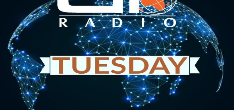 Cii News Flash – Tuesday 20 Safar 1440