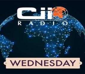 Cii News Flash – Wednesday 28 Safar 1440