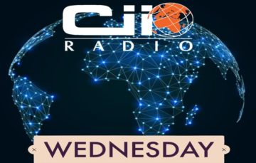 Cii News Flash – Wednesday 10 Dhul Hijjah 1439