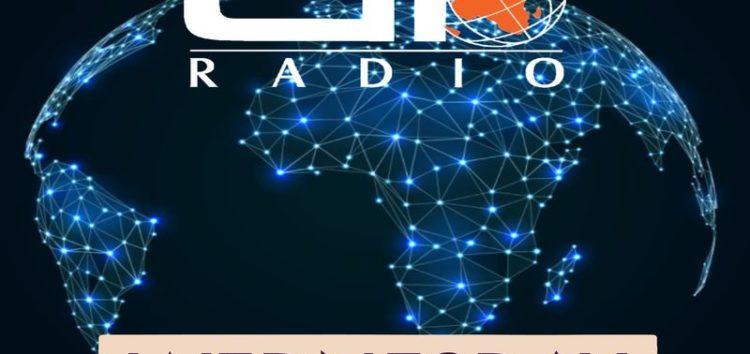 Cii News Flash – Wednesday 14 Safar 1440
