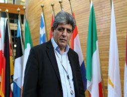 Israel bars EU Parliament delegation from entering Gaza