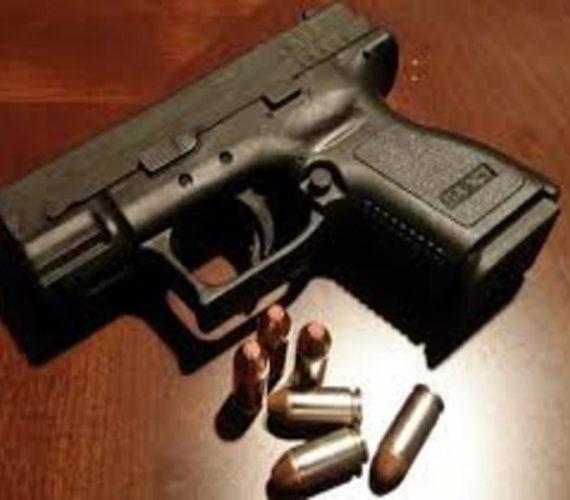 Gun free SA urges parents to educate children on danger of guns