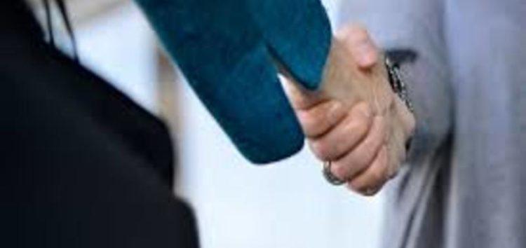 Ways to improve your job interview skills