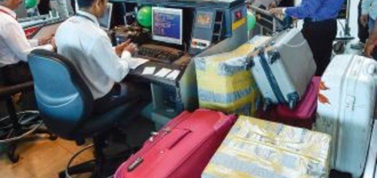 4 year old returning from Umrah passes away on flight