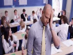 VIRAL VIDEO: Student throws water at teacher: Are we raising a generation lacking respect?