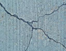 3.8 magnitude #tremor leaves Joburg shook