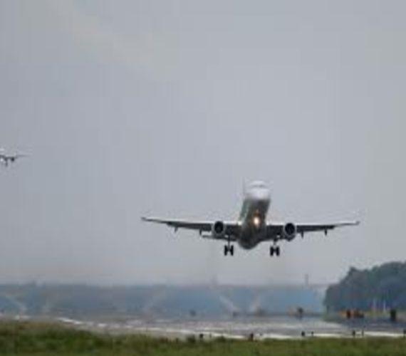Saudi flight emergency: I forgot my baby at the airport
