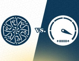 Barakah Culture vs. Hustle Culture: How to Win More Days Without Losing Your Soul