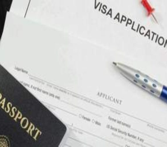 Saudis now can travel to South Africa without visa