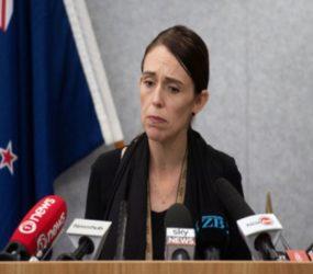 New Zealand makes 'Zero Carbon' target law