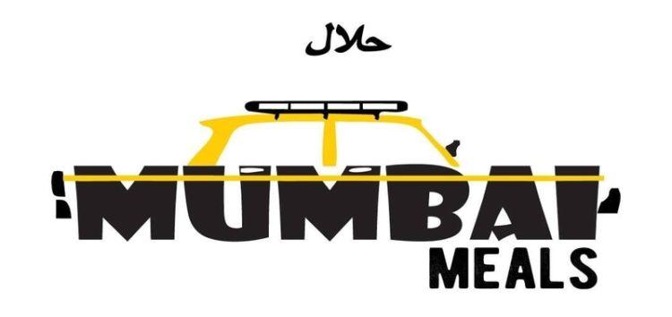 Mumbaimeals– bringingMumbaito Durban!