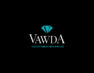 Vawda Jewellers-Manufacturers of custom-made gold and diamond jewellery