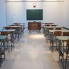 Back to school - Sick kids face Covid-19 or school de-registration