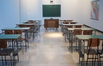 More than 200 teachers succumb to Covid-19 since start of lockdown